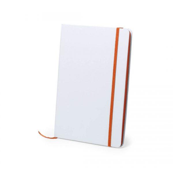 foto-taccuino-arancione