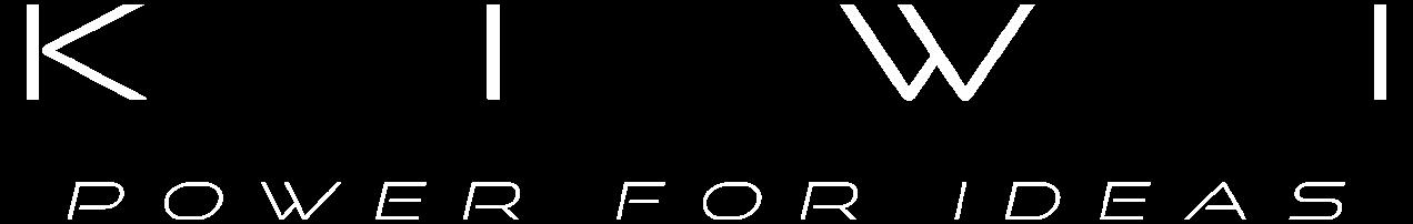 logo-kiwi-promo